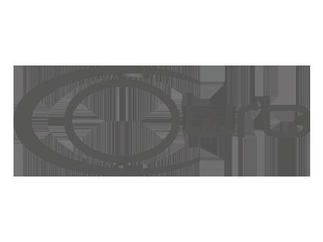 Logo du partenaire Courb