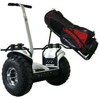 gyropode OFFROAD pack golf