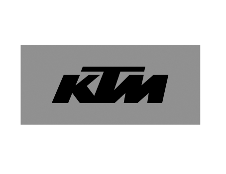 KTM, partenaire d'electricmove.fr