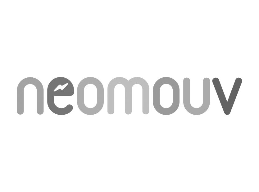 logo_neomouv