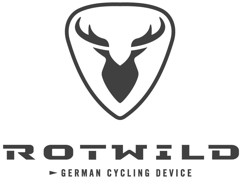 logo rotwild