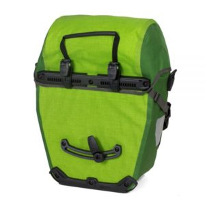 Ortlieb - Bike Packer Plus
