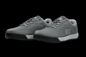 Chaussure Ride Concept HELLION WOMEN gris