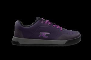 Chaussure Ride Concept HELLION WOMEN violet