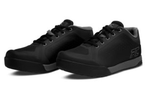 Chaussure Ride Concept POWERLINE noir charbon