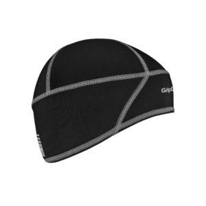 GripGrab - Casquette Bonnet hiver thermique