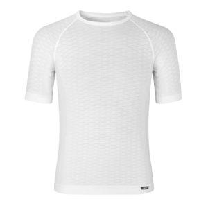 GripGrab Tshirt technique Expert Seamless Lightweight Baselayer SS