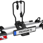 Porte Vélo EUFAB - Premium TG