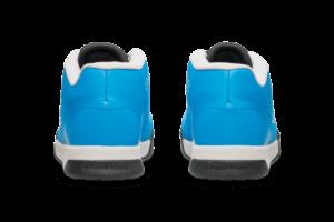 Ride Concept Skyline Women Bleu