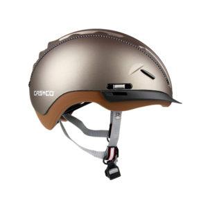 casque casco roadster olive