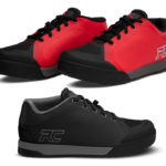 Chaussure Ride Concept POWERLINE homme