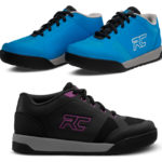 Ride Concept Skyline Women
