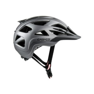 casque casco activ2 anthracite matt