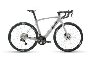 BH Race Core Carbon 1.8 gris
