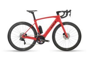 Core Race Carbon 1.9 Pro