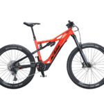 MACINA KAPOHO 2793 2021 M 43cm fire orange black